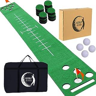 Golf Game Iphone