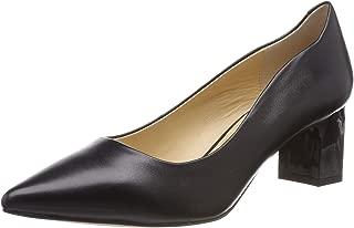 Suchergebnis auf für: Caprice: Schuhe & Handtaschen
