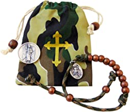 st michael protector of soldiers