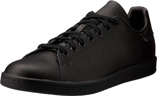 Adidas Originals Stan Smith paniers, paniers, Mixte Adulte  offre spéciale