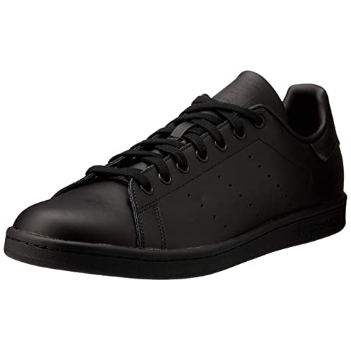 new product 2381d e1f70 Stan Smith: Amazon.co.uk