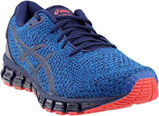 ASICS Women's Gel-Quantum 180 Running Shoe