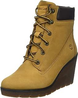 Best timberland boots paris Reviews