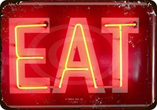Best food neon sign Reviews