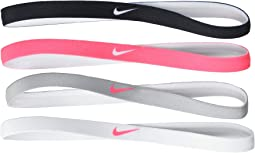 Black/White/Racer Pink