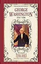 Best images for george washington Reviews