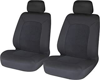 Sakura SS5148 Car Seat Covers