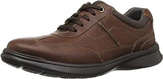 CLARKS Men's Cotrell Style Sneaker