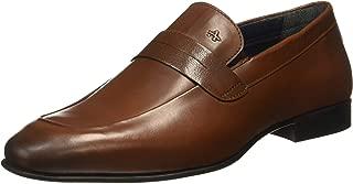 Arrow Men's Sanfors Loafers