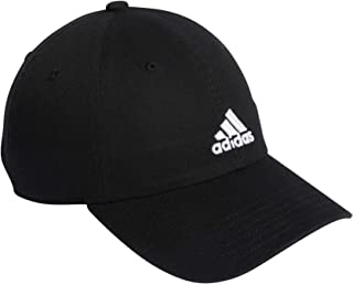 Boys' Kids Girl's/Ultimate Relaxed Adjustable Cap