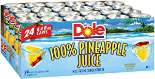 real pineapple juice price