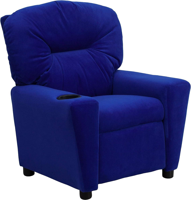 FF Furniture Group 39