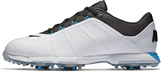 Best air jordan ix golf Reviews