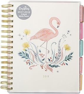 Amazon.com: flamingo desk accessories