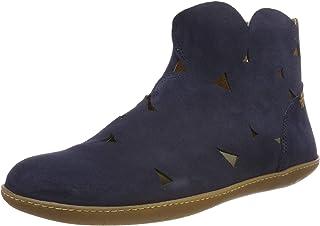 9c4d47b322ea8 Amazon.fr   El Naturalista - Chaussures femme   Chaussures ...