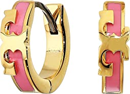 Tory Gold/Pink City