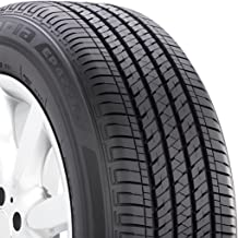 Bridgestone Ecopia EP422 Plus Touring Radial Tire - 205/55R17 91H