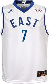 Outerstuff NBA All-Star East Player Replica Jersey