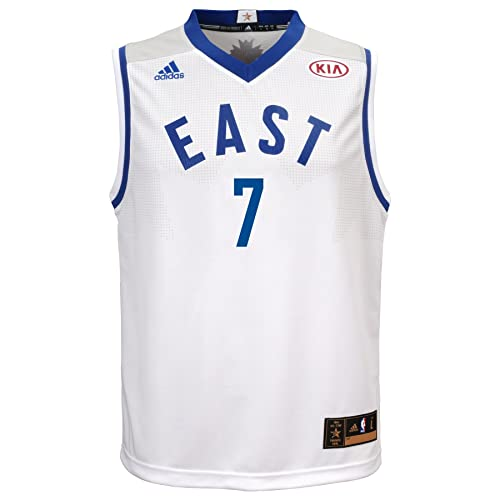 Outerstuff NBA All-Star East Player Replica Jersey
