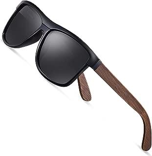 Frauen Sonnenbrillen Brille Damen Verlaufsglas Angeln Sunglasses Outdoor Neu