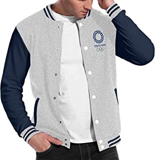 Best italy olympic jacket Reviews