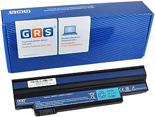 BATTERIA 6 celle per Acer Aspire One UM09G31 UM09H31 UM09H36 UM09H41 532h NAV50