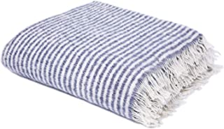 Best a throw blanket Reviews
