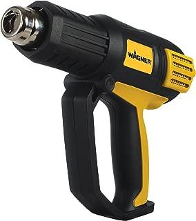 Wagner 0503049 HT4500 Heat Gun Tool Set