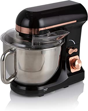 Tower Stand Mixer T12033