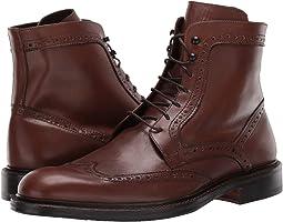 Toscano Boot