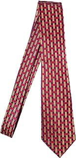 Best handmade silk ties Reviews