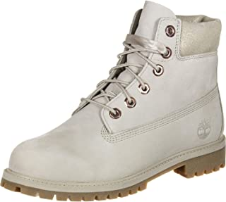 Timberland 6in Premium WP CA295F, Boots