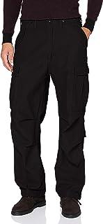 Brandit Heren lange broek voor dames M65 Trouser