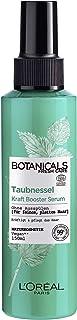 L'Oréal Paris Botanicals Downettle Power Booster Serum, 150 ml