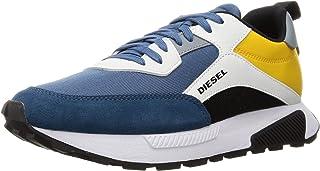 Men's S-tyche Sneaker