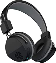 Best jlab audio wireless bluetooth Reviews