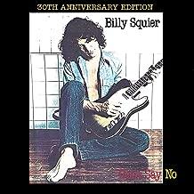 Don't Say No (2010 Digital Remaster)