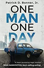 One Man, One Day
