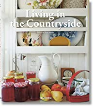 Best living in the english countryside Reviews