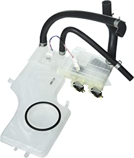 LG Electronics 4975DD1001A 6026050 Dishwasher Water Inlet with Water Meter and Ports