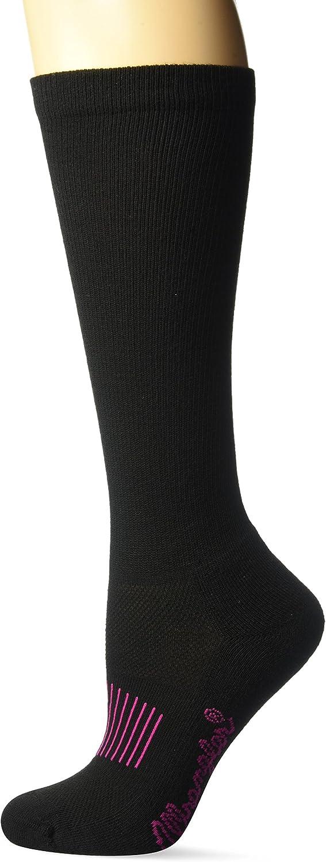 Wrangler Women's Western Boot Socks 3 Pair Pack