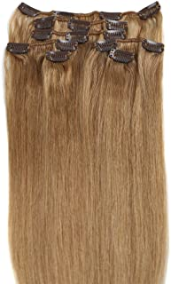 Clip Hair Extension, Grammy 18