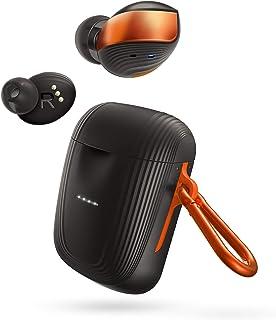 Wireless Sports Earbuds, TCL ACTV500TWS True Wireless...