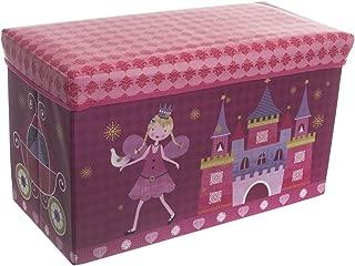 Bieco 04000499 – Caja de almacenamiento y banco