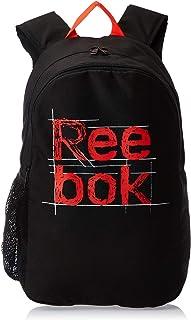 Reebok Foundation