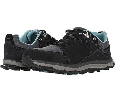 Altra Footwear LP Alpine