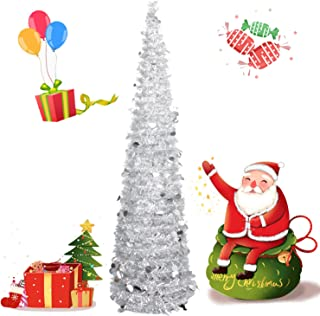 Best noble christmas tree Reviews