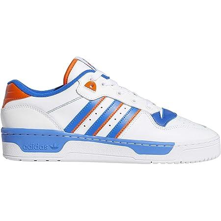 adidas Originals Baskets Rivalry Low