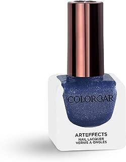 Colorbar Arteffects-Denim Wash, Boyfriend, 12 ml