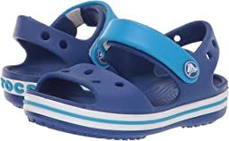 Crocband Sandal (Toddler/Little Kid)